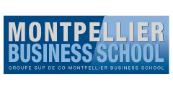ESC Montpellier logo