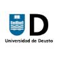 Universidad de Deusto logo