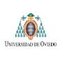 Universidad de Oviedo logo