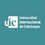 Universitat Internacional de Catalunya logo