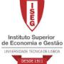 ISEG (Instituto Superior de Economia e Gestao - ISEG) logo