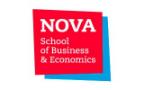Nova School of Business & Economics logo