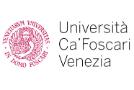 Università Ca' Foscari di Venezia logo
