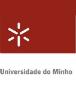Universidade do Minho logo