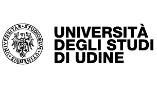 Università degli Studi di Udine logo