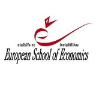 ESE - European School of Economics logo