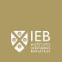 Gestion IEB Global SL logo