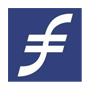 Hochschule für Bankwirtschaft Frankfurt am Main logo