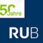 Ruhr-Universität Bochum logo