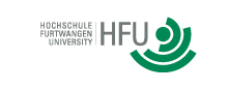 Hochschule Furtwangen logo