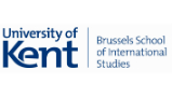 Brussels School of International Studies logo