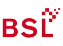 Business School Lausanne - BSL logo