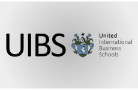 United International Business Schools logo