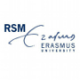RSM Erasmus, Rotterdam School Of Management logo