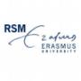 RSM Erasmus, Rotterdam School Of Management logo