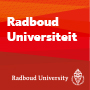 Radboud Universiteit Nijmegen logo