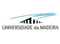 Universidade da Madeira logo