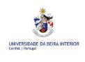 Universidade da Beira Interior logo