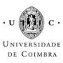 Universidade de Coimbra logo