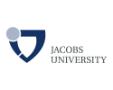 Jacobs University Bremen logo