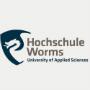 Fachhochschule Worms logo