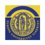 Europa-Universität Viadrina logo