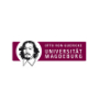 Otto-von-Guericke-Universität Magdeburg logo