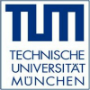 Technische Universität München logo