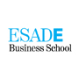 ESADE Executive Education - Degree Programs  logo