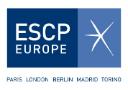 ESCP Europe Italy logo