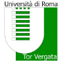 Tor Vergata University - School of Economics logo