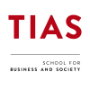 Tias Business School logo