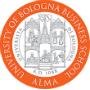 ALMA GRADUATE SCHOOL - UNIVERSITA' DI BOLOGNA logo