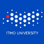 Saint Petersburg State University of Information Technologies, Mechanics and Optics logo