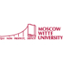 Sergei Witte University of Moscow logo