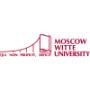 Sergei Witte University of Moscow logo