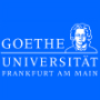 Goethe-Universität Frankfurt am Main logo