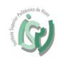 Instituto Politécnico de Viseu logo