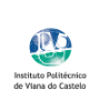 Instituto Politécnico de Viana do Castelo logo