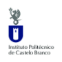 Instituto Politécnico de Castelo Branco logo