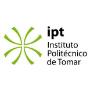 Instituto Politécnico de Tomar logo