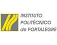 Instituto Politécnico de Portalegre logo