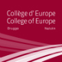 College of Europe logo