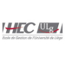 HEC-ULg Management School logo