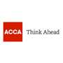 ACCA - Association of Chartered Certified Accountants logo
