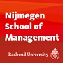 Nijmegen School of Management logo
